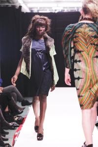 FashionRocks1210-190